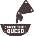 Free the Queso Icon