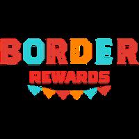 Sign Up for Border Rewards